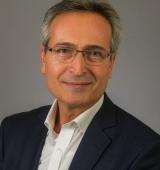 Alain BULDUC