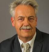 Bertrand GOUDEZ