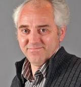Pascal FUNFROCK